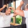 Jentschura 3x3 Kopfhaut bei Lichtquelle online kaufen