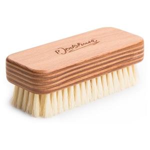 Jentschura Kosmetikbürste bei Lichtquelle online kaufen