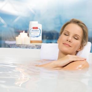 Jentschura MeineBase Bad bei Lichtquelle online kaufen
