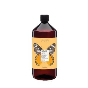 Lichtquelle-Farfalla-Koerperpflege-Madarine-Duschgel