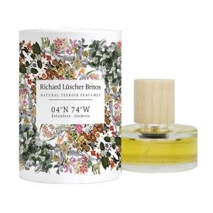 Lichtquelle-Farfalla-Parfum-Kolumbien
