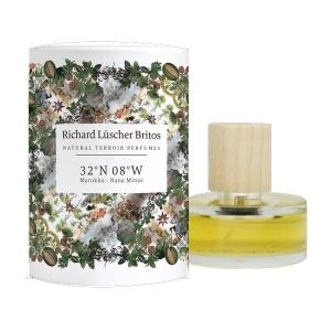 Lichtquelle-Farfalla-Parfum-Marokko-NanaMinze