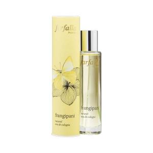 Lichtquelle-Farfalla-Parfum-frangipani