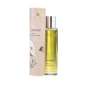 Lichtquelle-Farfalla-Parfum-nomad