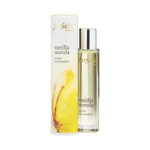 Lichtquelle-Farfalla-Parfum-vanilla-nuvola