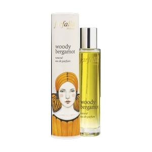 Lichtquelle-Farfalla-Parfum-woody-bergamot
