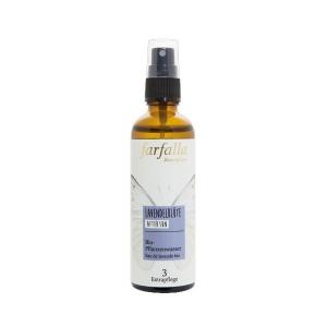 Lichtquelle-Farfalla-Pflanzenwasser-Lavendelbluete