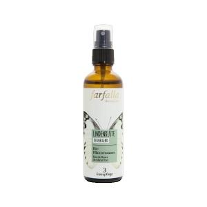 Lichtquelle-Farfalla-Pflanzenwasser-Lindenbluete