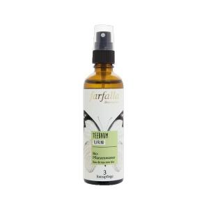 Lichtquelle-Farfalla-Pflanzenwasser-Teebaum