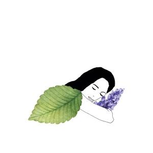 Schlaf schön